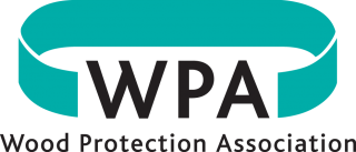 DATA | images | wpa_logo.png